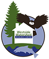 Westside Watershed Resource Center logo